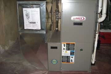 FURNACE REPAIR AND INSTALLATION IN NORTH YORK, TORONTO