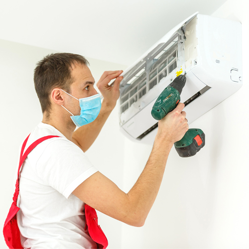 Air Duct Cleaning and Maintenance - Why Should I Care About Them?