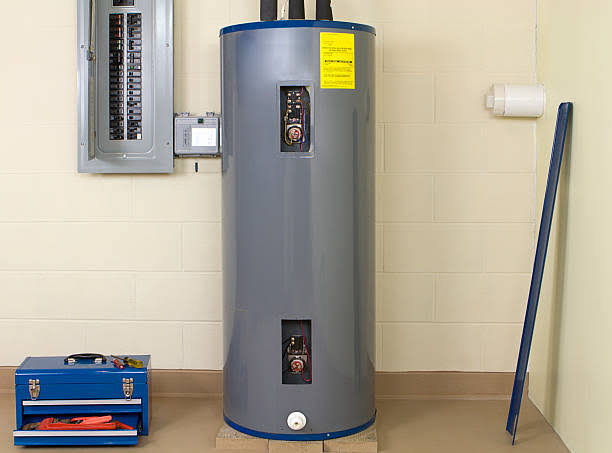 How to Make the Best out of Water Heater Systems