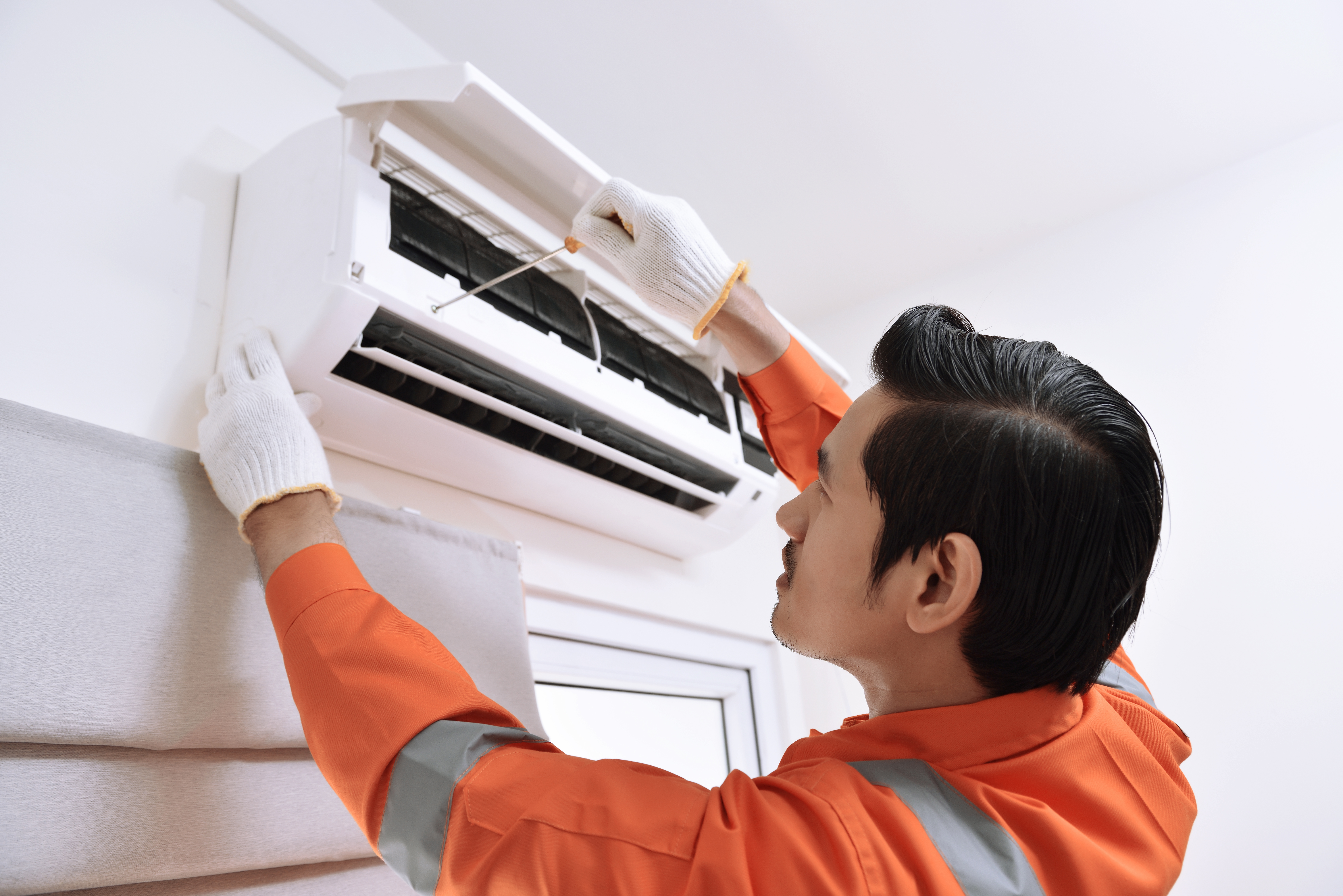 Why I'll Be Using Energy Efficient HVAC System for My Home?