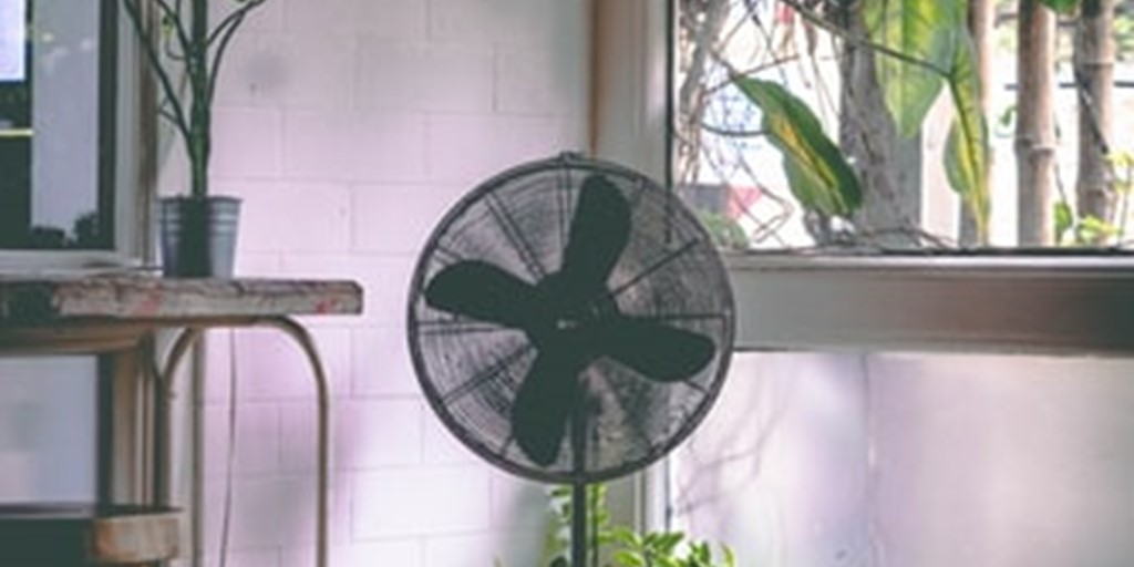 6 Tips on How to Keep Your House Cool (Without AC)