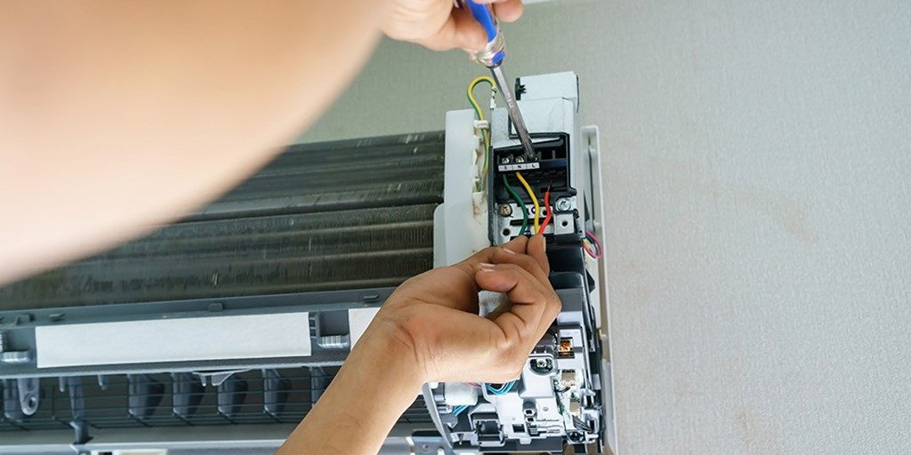 Why You Should Never Delay AC Repair in Toronto?